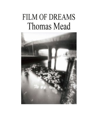 cover image of Film of Dream