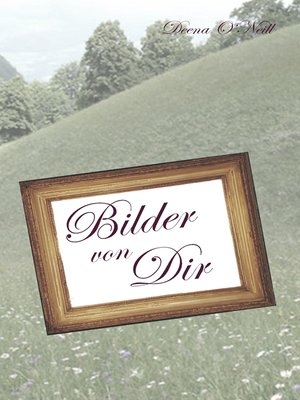 cover image of Bilder von Dir
