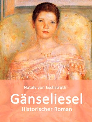 cover image of Gänseliesel