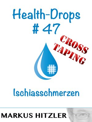 cover image of Health-Drops #47
