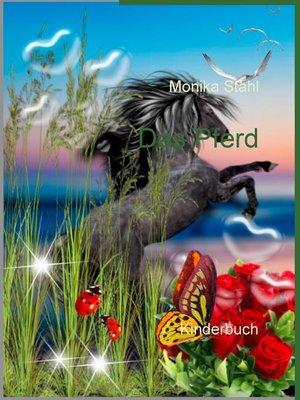 cover image of Das Pferd