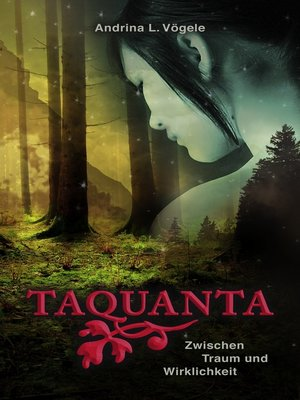 cover image of Taquanta