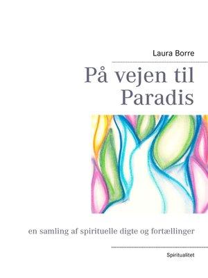 cover image of På vejen til Paradis