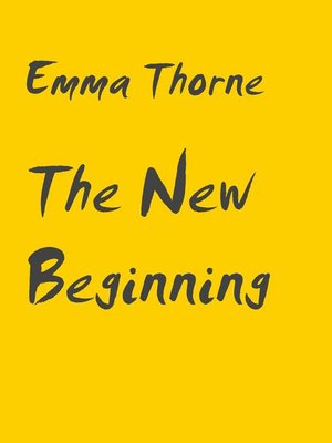 cover image of Chapter 1