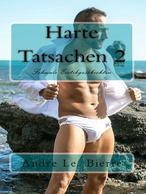 cover image of Harte Tatsachen 2