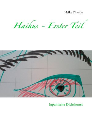 cover image of Haikus--Erster Teil