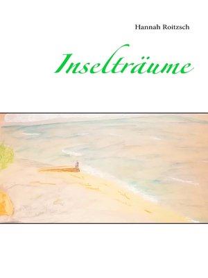 cover image of Inselträume