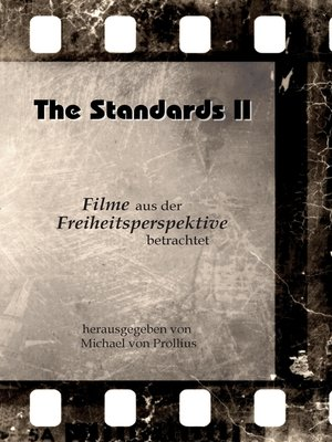 cover image of The Standards II