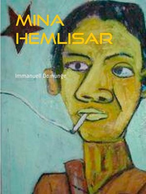 cover image of Mina hemlisar
