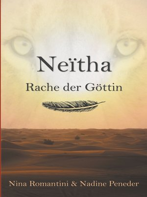 cover image of Neïtha