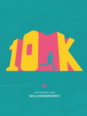 cover image of 10K