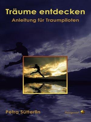 cover image of Träume entdecken