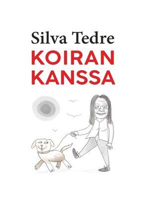 cover image of Koiran kanssa