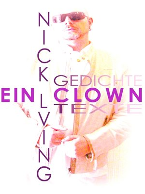 cover image of Ein Clown