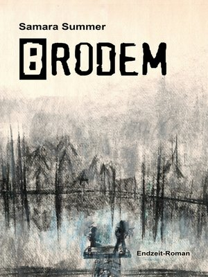 cover image of Brodem