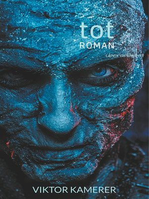 cover image of tot