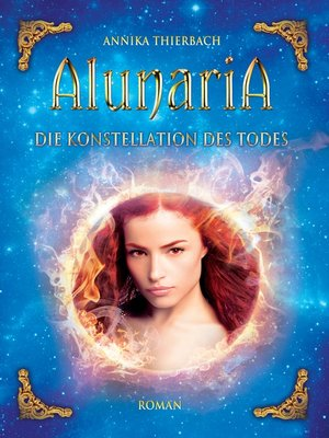 cover image of Alunaria
