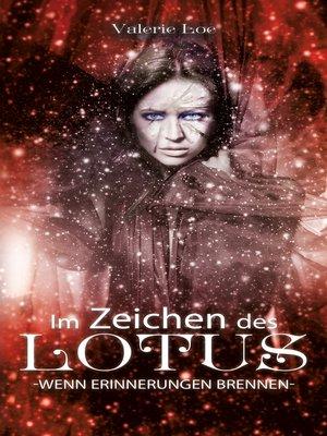 cover image of 6--Wenn Erinnerungen brennen
