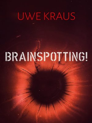 cover image of Brainspotting!