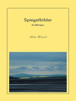 cover image of Spiegelbilder