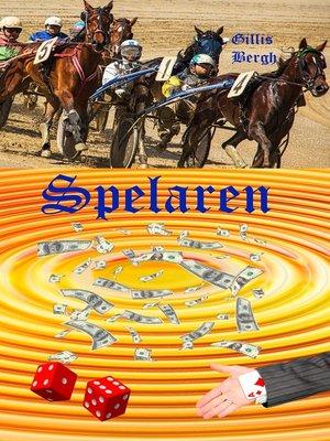 cover image of Spelaren