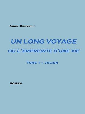 cover image of Julien