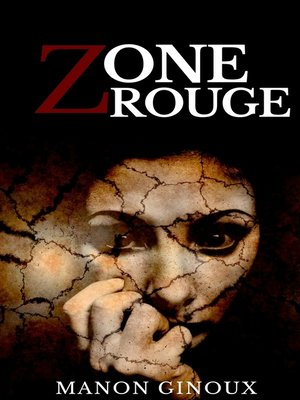 cover image of Zone rouge