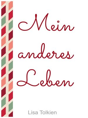 cover image of Mein anderes Leben