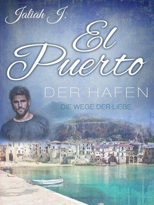 cover image of El Puerto 6
