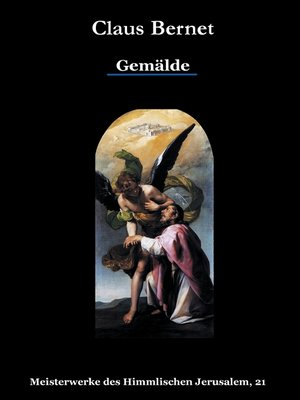 cover image of Gemälde