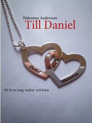 cover image of Till Daniel