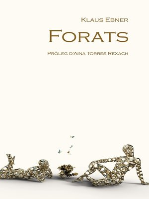 cover image of Forats