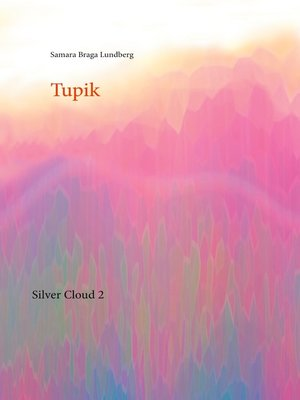 cover image of Tupik