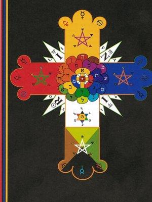 cover image of Apokryphen der Astrologie