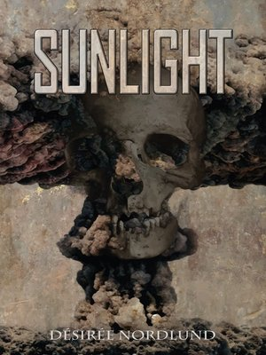 cover image of Sunlight