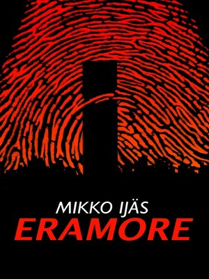 cover image of Eramore