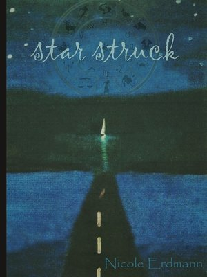 cover image of Star Struck