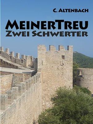 cover image of MeinerTreu