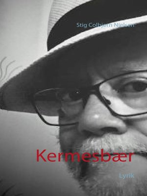 cover image of Kermesbær