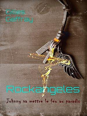 cover image of Rockangeles