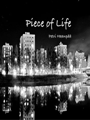 cover image of Piece of Life