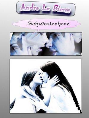 cover image of Schwesterherz