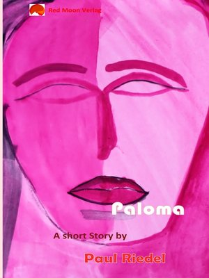 cover image of Paloma
