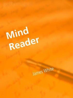 cover image of Mind Reader