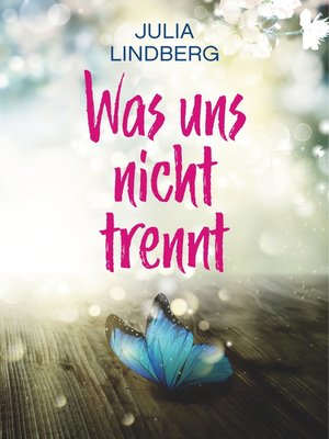 cover image of Was uns nicht trennt...