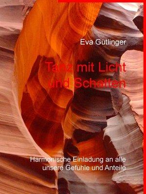 cover image of Tanz mit Licht und Schatten