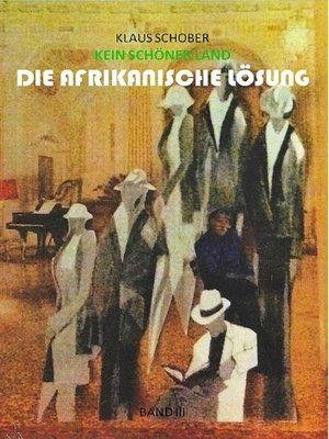 cover image of Ein satirischer Versuch