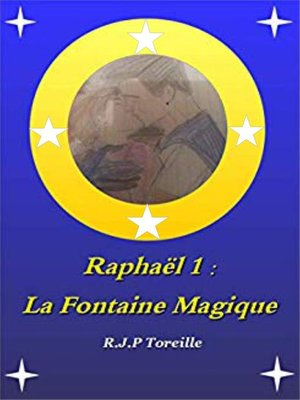 cover image of Raphaël 1