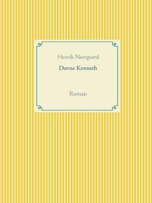 cover image of Dovne Kenneth
