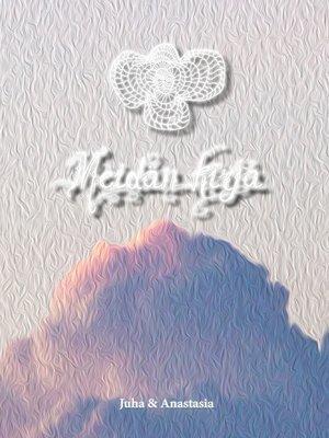cover image of Meidän kirja
